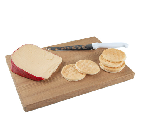 62416 - Cutting Board