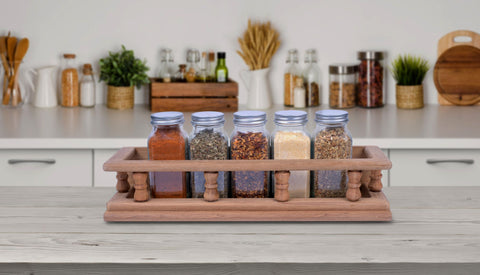 62436 - Small Spice Rack