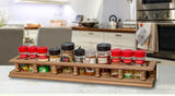 62438 - Large Spice Rack