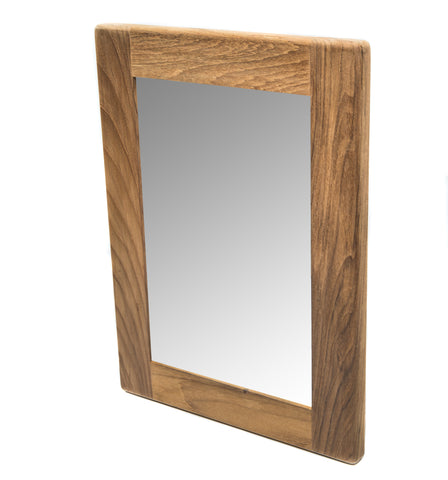 62544 - Rectangle Mirror