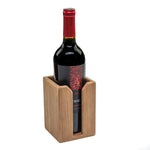 62618 - Wine Bottle Holder