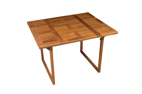 63060 - Solid Table