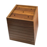 63104 - Large Planter Box