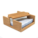 62434 - Stay-Put Napkin Holder