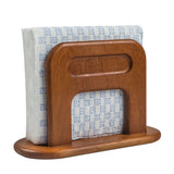 62432 - Traditional Napkin Holder