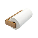 62442 - Wall Mount Paper Towel Holder
