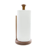 62444 - Stand-Up Paper Towel Holder