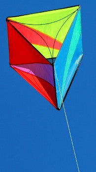 Prism Triad Box Kite