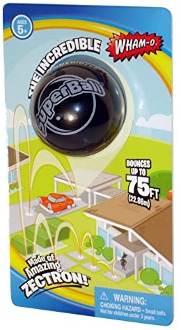 Wham-O Original Super Ball
