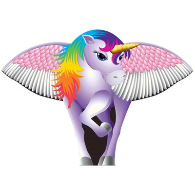 Supersize Ultra Unicorn Kite