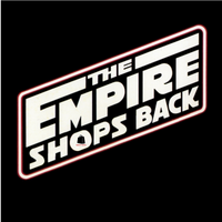 The Empire Shops Back