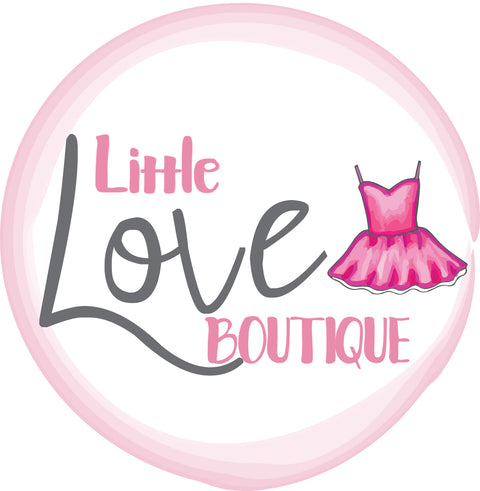 Little Love Boutique