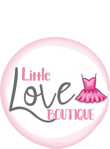 littleloveboutique