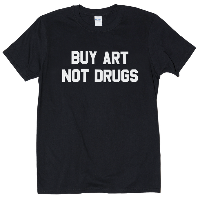 Buy Art T-shirt