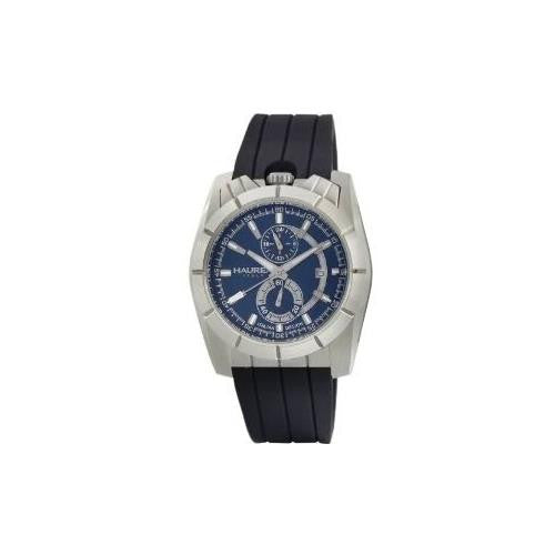 Haurex Italy Men's Android Chronograph Watch 3A358UBB