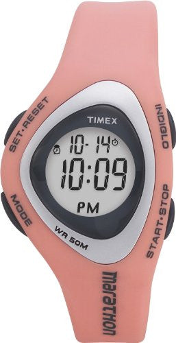Timex Women's Watch T5G211