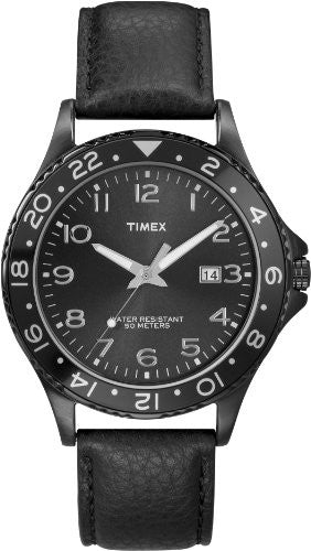 GENUINE TIMEX Watch KALEIDOSCOPE Female - T2P176