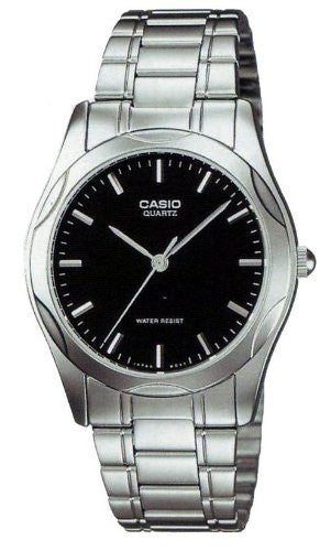 CASIO WATCH MTP1275D-1A