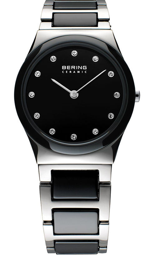 Bering Women's Watch 32230-742