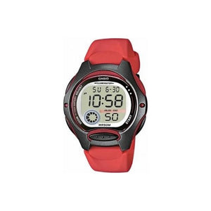 Casio kids digital watch