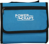 Power Craft 33 PC Tool Pack