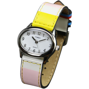 Timex Women's Watch T2F361