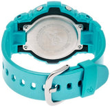 Casio Baby-G ~for running~ Ladies Watch BG-6903-2JF (Japan Import)