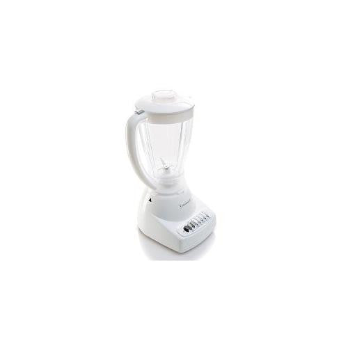 Continental Electrics CE22131 10-Speed Blender