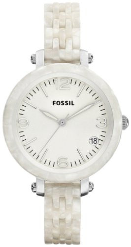FOSEL WATCH