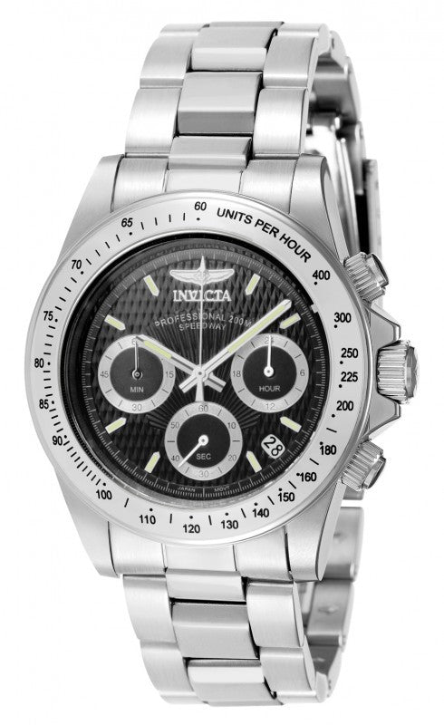Invicta 7026 Men's Watch