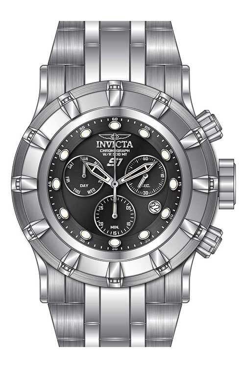 Invicta Men's S1 Rally Watch 23951 Image