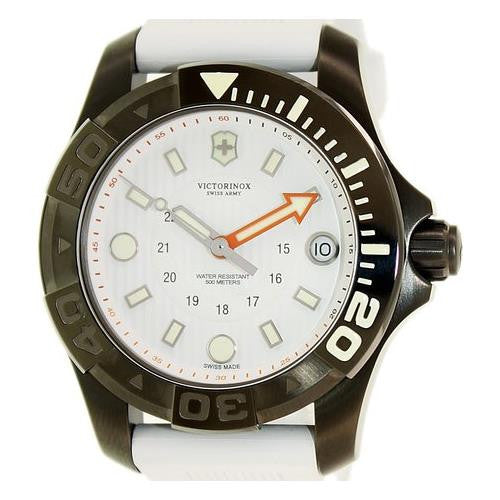 SWISS ARMY WATCH 241556.1