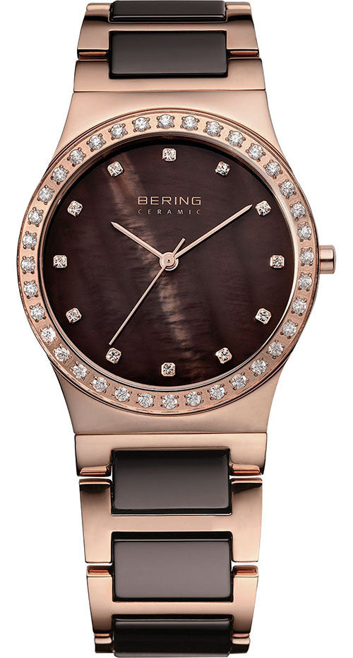 Bering Women's Watch 32435-765