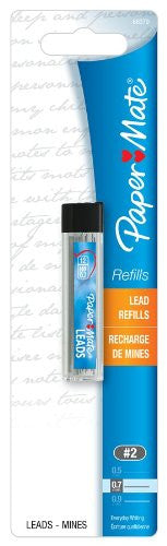 Papermate Lead Refill 64769 (12 refills)