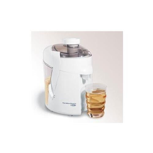 Hamilton Beach 67800H Juice Extractor