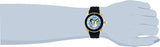 Men's Disney Invicta Watch