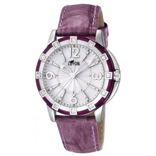 Womens Watches Lotus Lotus Glee L15745/3