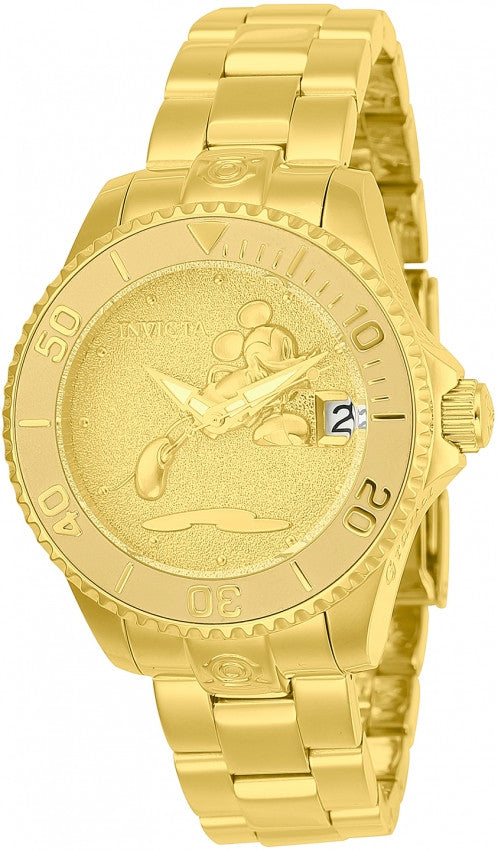 Invicta Womens Watches