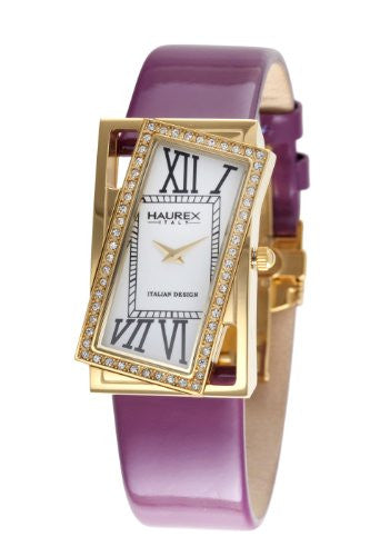Variety Of Haurex Italy Women's Ivresse Watches