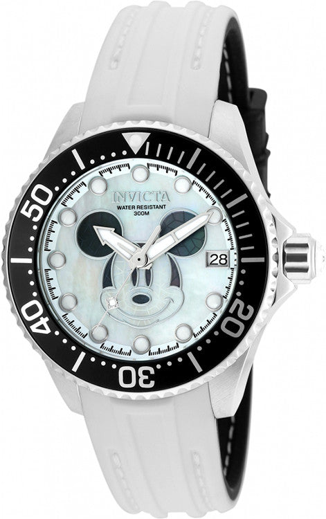 Invicta Disney Limited Edition Women's Watch