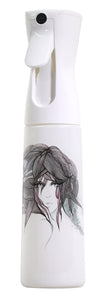 Delta 10oz Lady Face Sprayer, Watering, Gardening , Hair and More