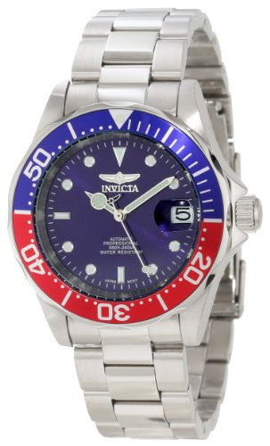 Invicta 5053 Men's Watch