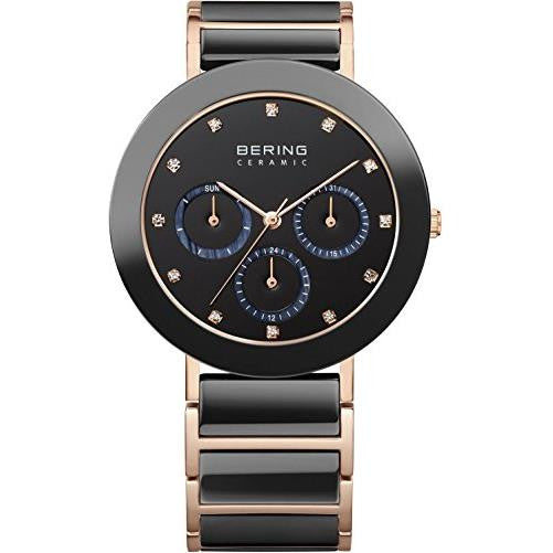 Bering Women's Watch