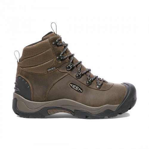 Men's KEEN FOOTWEAR REVEL III CANTEEN