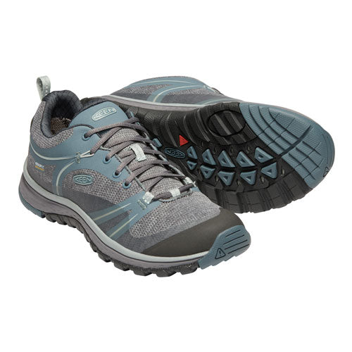 Women's KEEN TERRADORA Waterproof