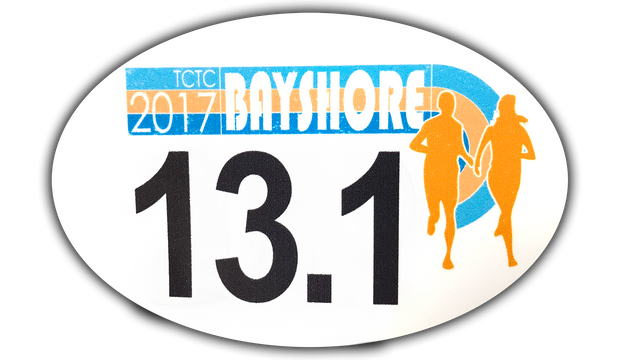 2017 Bayshore Decal (13.1 only)