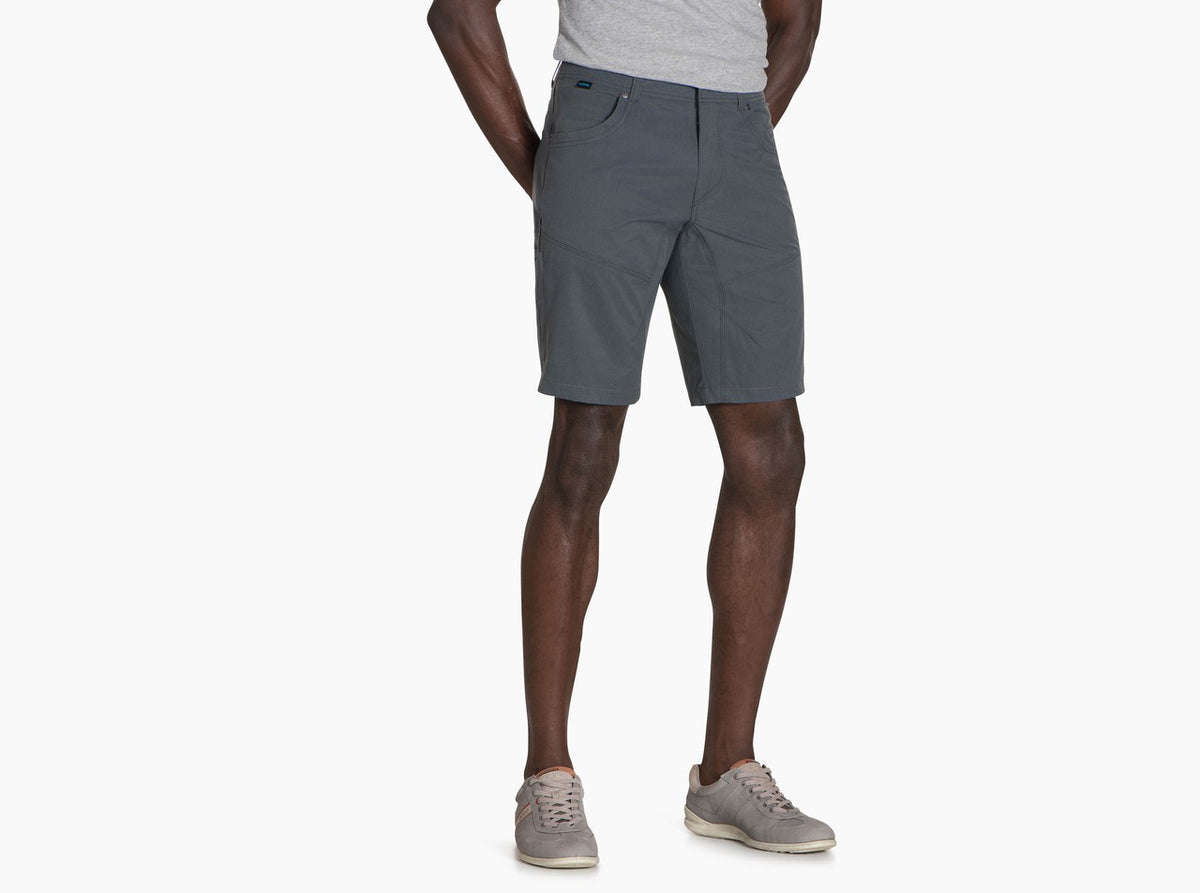 "Silencr Kargo™ 10"" Carbon Short (Men)"