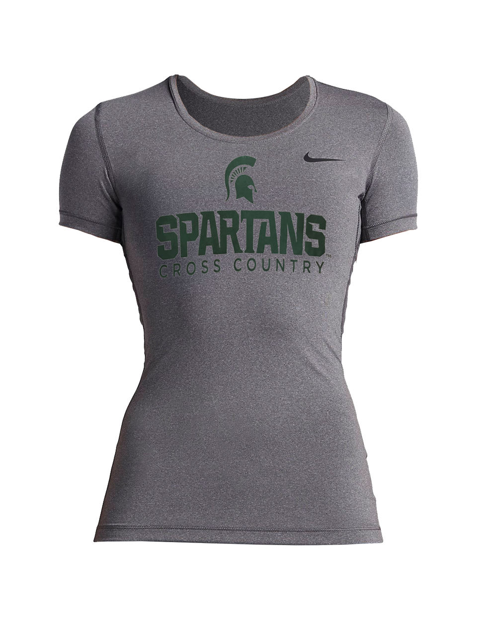 Spartans Cross Country SS Pro (Women)