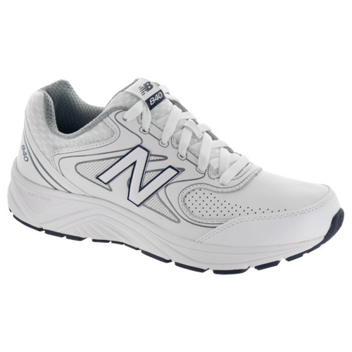 Men's NB MW840WT2-2E Wide