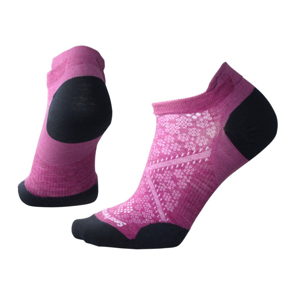 PhD® Run Ultra Light Micro Meadow Mauve (Women)